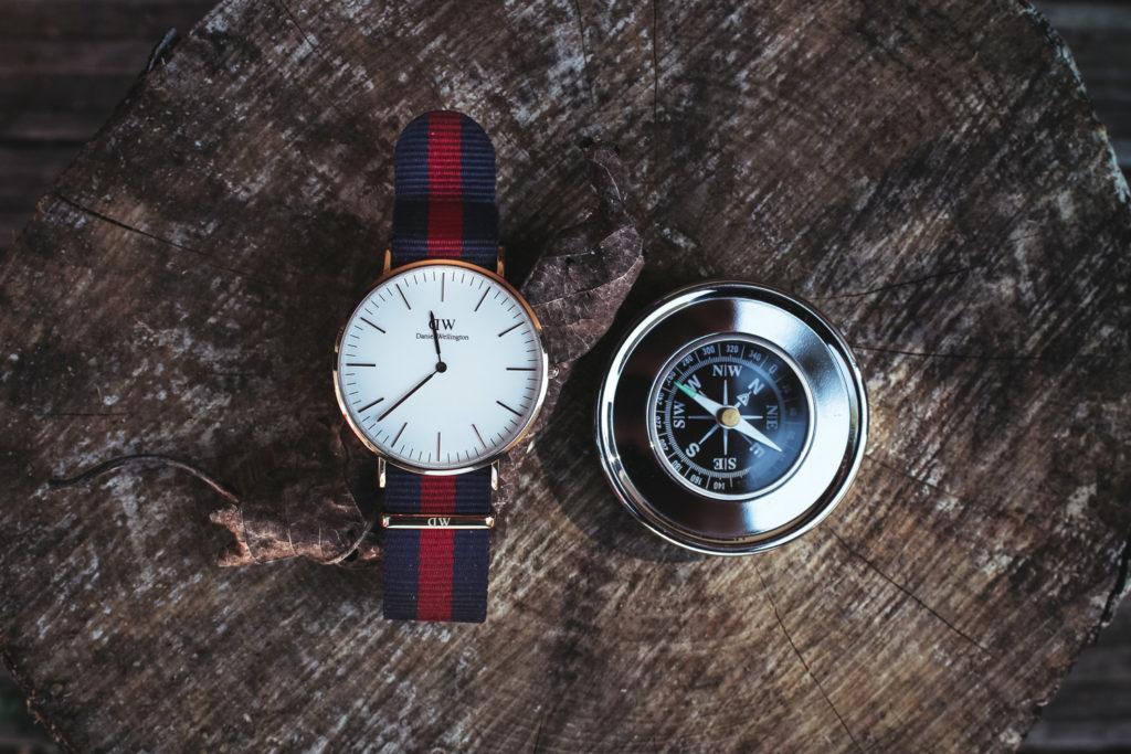 watch-slide-one