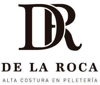 De La Roca